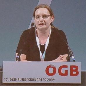 Litschel_OeGB-Kongress_kl