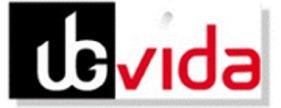 ug_vida_logo