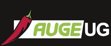 AUGE/UG Logo NEU