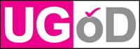 UGOED Logo NEU
