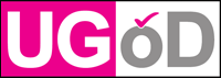 ugoed_logo_tiny_neu1