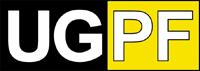 UGPF Logo NEU