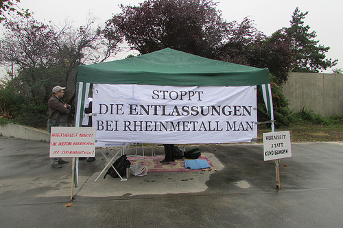 Protest_camp