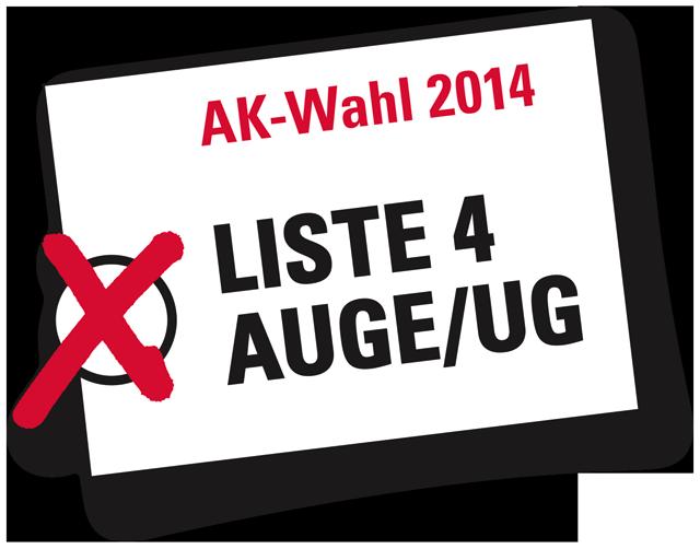 Wahlen Oberösterreich