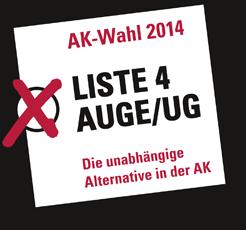 wahlkreuz_246x230
