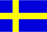 schweden_160