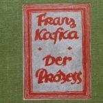 Kafka_Der_Prozess_1925