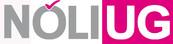 Logo der NÖLI-UG - der Unabhängigen GewerkschafterInnen de AHS und BMHS in NÖ.
