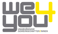we4you_ug_logo_200