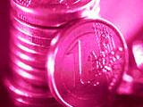 euros-magenta