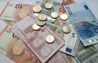 Geld_I