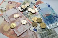 Geld_III