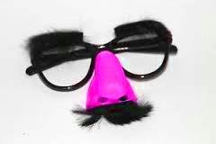 faschingsbrille_pink