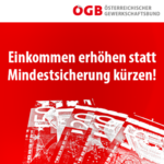 Einkommen_erhoehen
