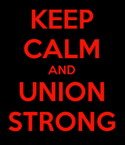 keep-calm-and-union-strong-15