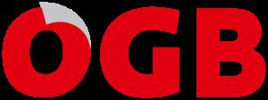oegb1