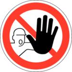 stopp_absperrung